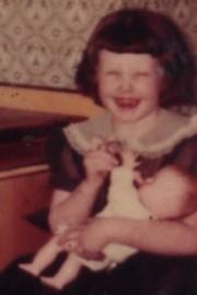 Kate1956