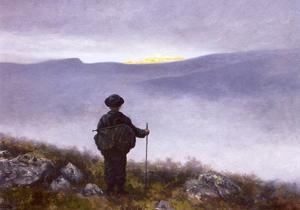 Quest - Theodor_Kittelsen,_Soria_Moria