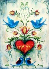 2birdheart