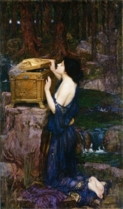 john_william_waterhouse_-_pandora_1896