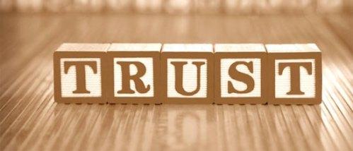 trust_blocks